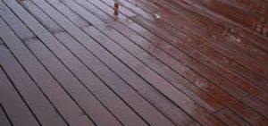 Best Deck Brightener