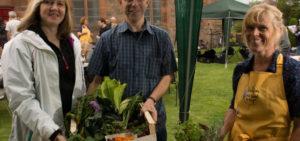 Best Gardening Apron