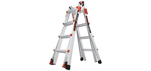 Ladder for Gardening